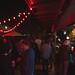 Patio @ Dan's Silverleaf - 35 Conferette