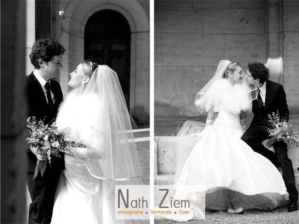 mariage_marie_caen04