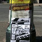 diggnation + Keyboard Cat thumbnail