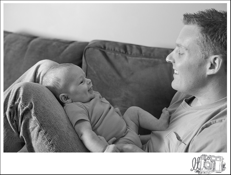 beckham_blog_stl baby photography_07