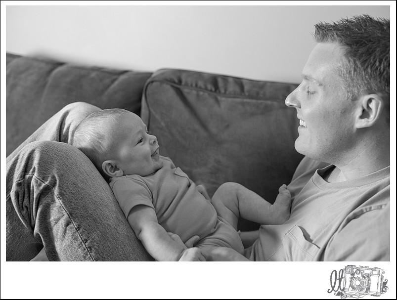beckham_blog_stl baby photography_07