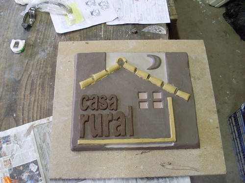 placa_casa_rural_crudo_3