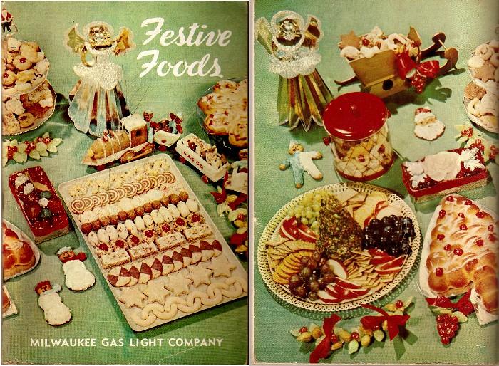 festivefoods