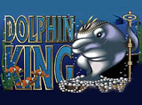 Online Dolphin King Slots Review