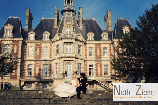 chateau_combray01