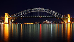 Blues Point (sleepymeepy) Tags: sydney australia operahouse harbourbridge bluespoint