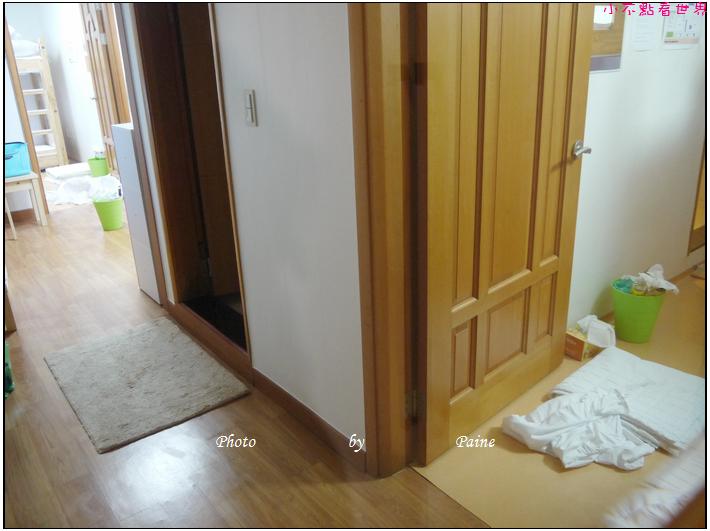 弘大開心樹Guesthouse 해피트리 게스트하우스 Happytree Guesthouse (2).JPG