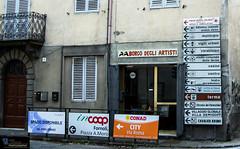 Italy-  Bagni di Lucca184 (White Shadow 56) Tags: bagnidiluccaitaly2016pizzamountainsvillatravelpisaromebolognanikontuscanyd600italy villagescontrast colorbrickstonemarbletiletamron af 28300mm f3563 di ii vc ld aspherical ifvacationviareggioluccatilesmonti villa montidivilla tamronaf28300mmf3563diiivcldasphericalif nikon