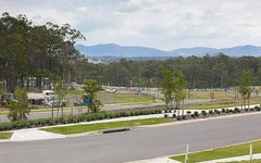 Lot 268, Rampling Avenue, Branxton NSW