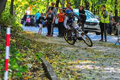 edit-7023 (z.dorighi) Tags: downhill urban city street bike bicycle extreme biking mountain mtb dh enduro sport sports phography