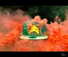 Fire it up [39/52] (Marc A. Sporys   photholics) Tags: strobist canon light 101 marcsporys photholics marcasporys tutorial btw behind macro flash elinchrom quadra behindthescenes scenes ad advertise bts 52weeks projekt nathalie dlite