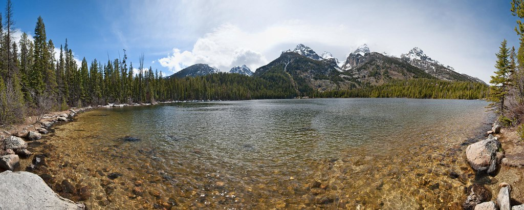 [Group 1]-Tetons-106_Tetons-114-9 images