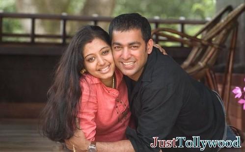 Gopika wedding Pics - JustTollywood.com