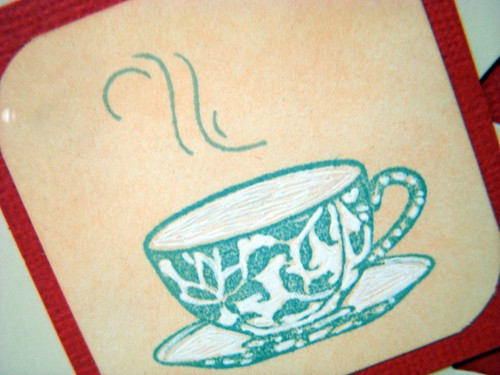You're My Cup of Tea (image)