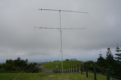 "2m and 70cm beams on Mt Pitt, Norfolk Island • <a style=""font-size:0.8em;"" href=""http://www.flickr.com/photos/10945956@N02/5383699675/"" target=""_blank"">View on Flickr</a>"