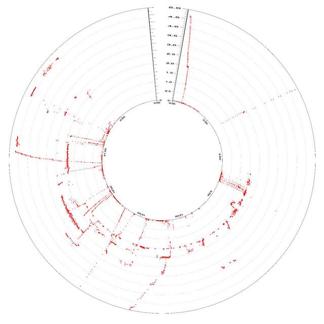 UD-37_datapool_circle01_110119