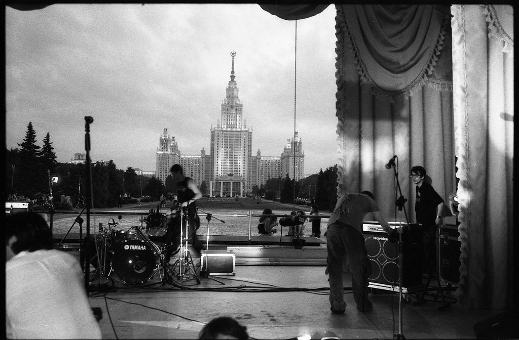 scan237/ Москва 2006