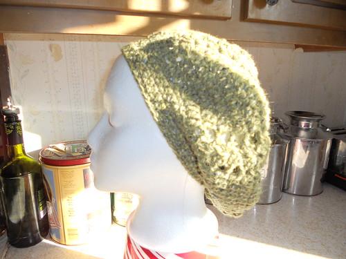 2011.Green.Blackstone.Tweed.Bonita.Hat.001