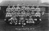 """RFA_000042   Blaengarw Boy's Club 1934-35 • <a style=""""font-size:0.8em;"""" href=""""http://www.flickr.com/photos/48754767@N02/5384052491/"""" target=""""_blank"""">View on Flickr</a>"""