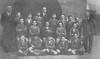 """RFA_000049   Ffaldau Boy's School Rugby Team 1930-31 • <a style=""""font-size:0.8em;"""" href=""""http://www.flickr.com/photos/48754767@N02/5384052635/"""" target=""""_blank"""">View on Flickr</a>"""