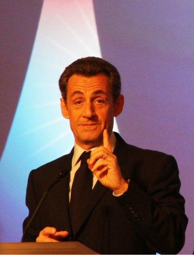 11a24 Sarkozy y otras_0048 variante