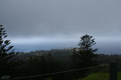 """Haze over the ocean at Norfolk Island • <a style=""""font-size:0.8em;"""" href=""""http://www.flickr.com/photos/10945956@N02/5384303564/"""" target=""""_blank"""">View on Flickr</a>"""