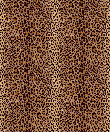 patterns to colour in and print. LEOPARD PRINT CARPETS BY WISH