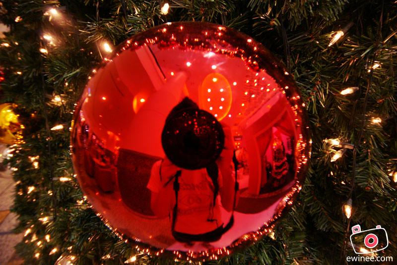 CHRISTMAS-IN-BERJAYA-TIME-SQUARE-KL-5