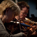"""Hebrides Ensemble (rehearsal) - Thu 20 Jan 2011 -0100 • <a style=""""font-size:0.8em;"""" href=""""http://www.flickr.com/photos/47489007@N05/5384412918/"""" target=""""_blank"""">View on Flickr</a>"""