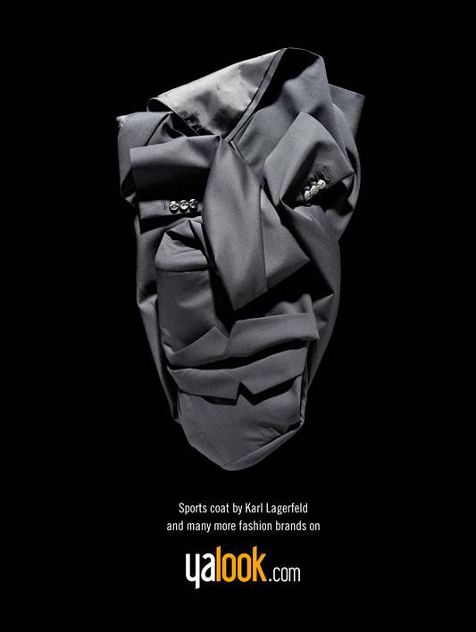 Sports coat Karl Lagerfeld