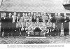 "RFA_000034   Carn Rovers 1934-35 • <a style=""font-size:0.8em;"" href=""http://www.flickr.com/photos/48754767@N02/5384656432/"" target=""_blank"">View on Flickr</a>"