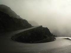 Ile de la Réunion (Aleix Cabarrocas Garcia) Tags: de la ile réunion