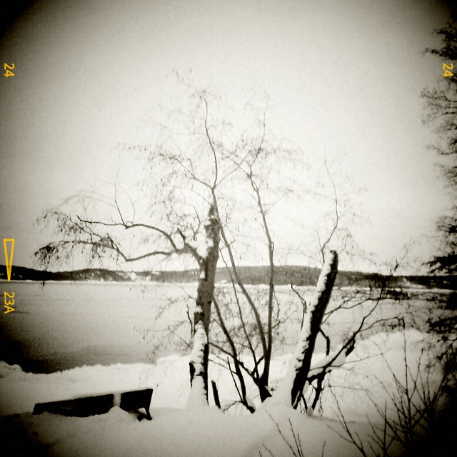 2011-01-23-16-29-57-345
