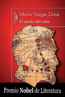 El-Sueno-del-Celta-Vargas-Llosa-Mario-9781616052461.jpg