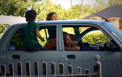 vacaciones (todalacosa) Tags: summer southamerica vacances estate sommer urlaub verano t vacations vacaciones vacanze hollidays veraneo veraneio todalacosa martinbertolami