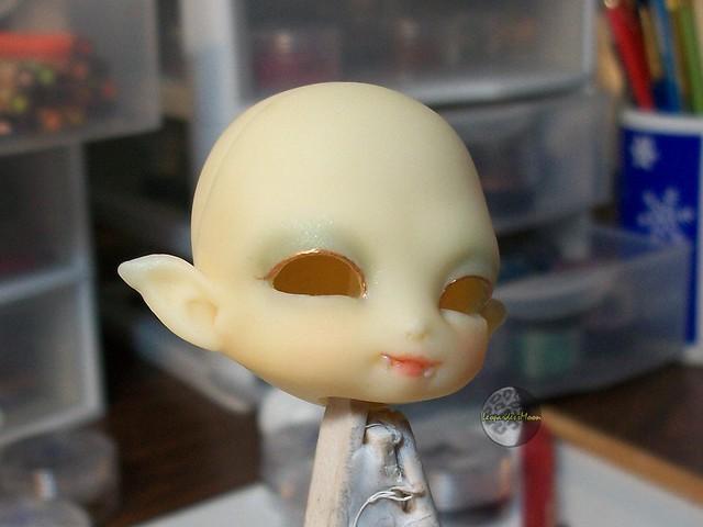 WIP4DZ (pic heavy)(nude dolls) DONE! 5385248645_4c66b16d93_z