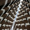 __ Ziggurats (roB_méL) Tags: architecture australia melbourne abstracted ziggurats theroyaleyeearhospital
