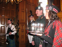 2011_January_Craigdarroch_Castle 013