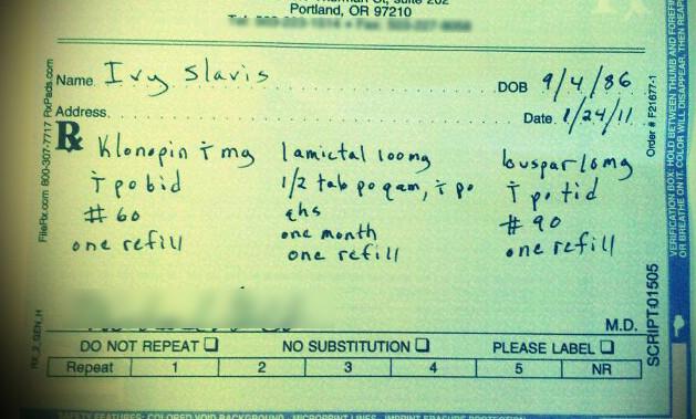clindamycin erythromycin 333 mg