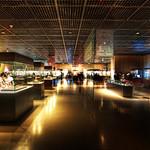The Inner Museum