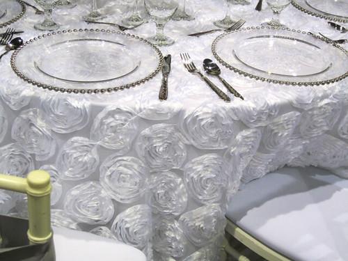Wedding Expo 002