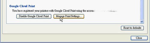 chrome cloud print-07