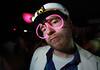 Fatback DJ - Sean Peoples (danielyuliharris) Tags: party night washingtondc dj canon580 fatbackdc canon5dmark11