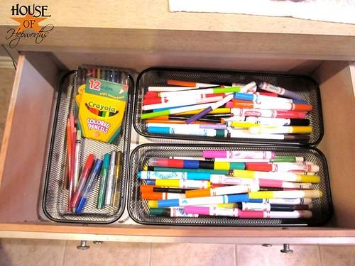 HoH-organization-craft-medicine-5