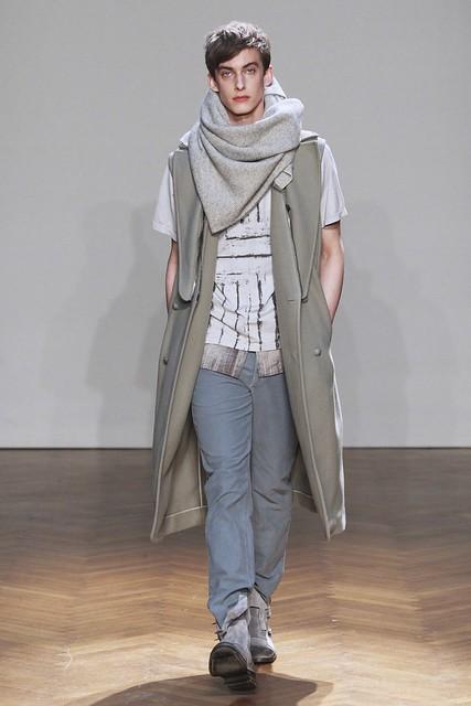 FW11_Milan_Albino Deuxieme026_Elias Cafmeyer(Simply Male Models)