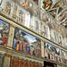 Italy-3206 - Sistine Chapel