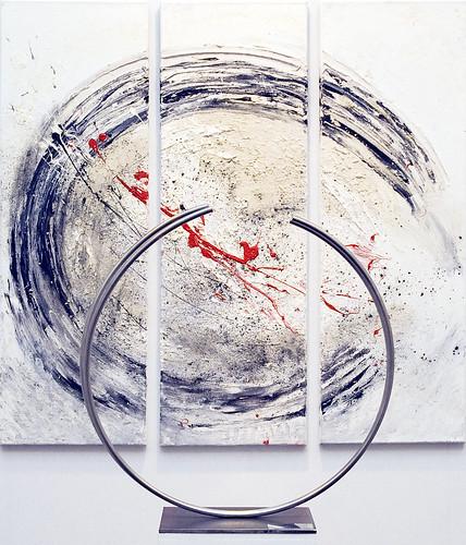 Roswitha Zentler-von Helly, Untitled