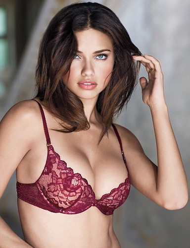 Hott sexy pics