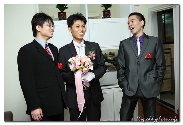 20110115_060.jpg