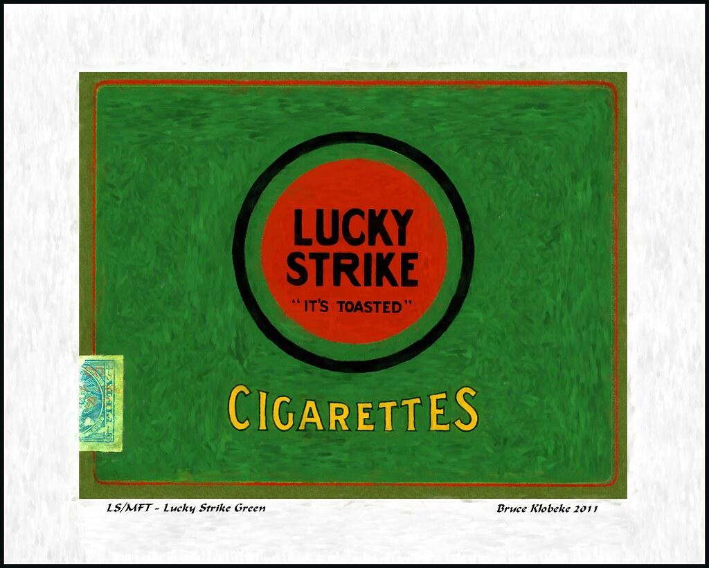 Cigarettes Marlboro shop in Australia